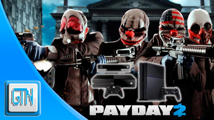 payday2ps4xboxone30fps