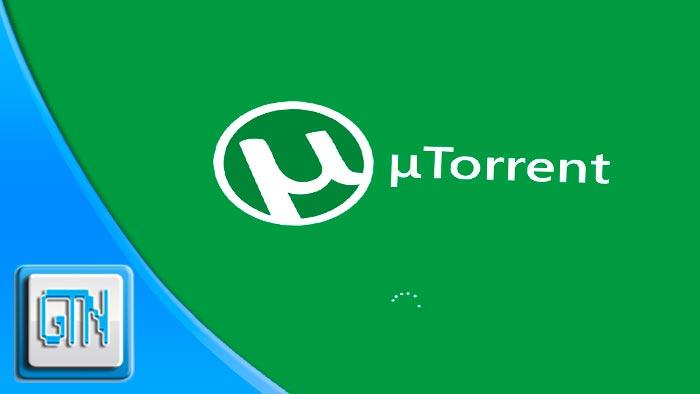 Utorrent bitcoin miner bloatware adware malware