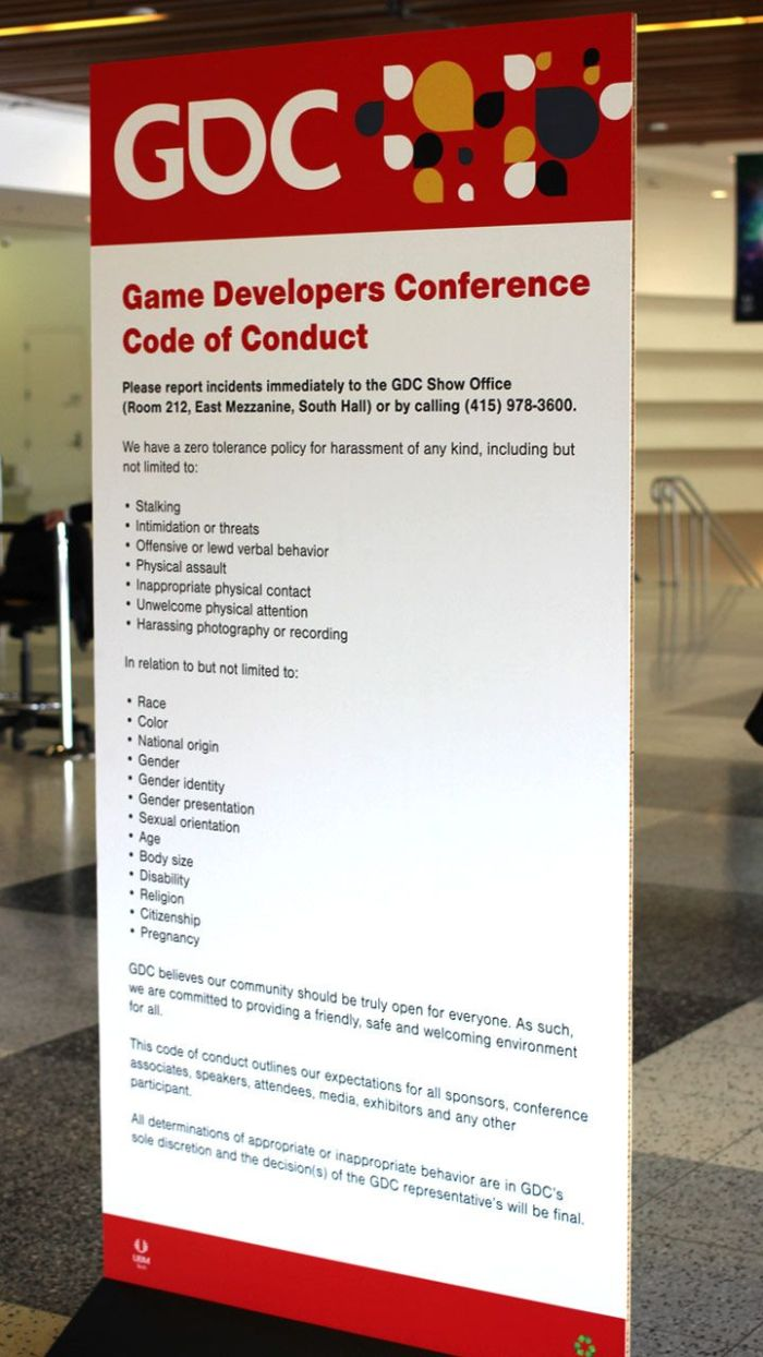 GDC-Rules-Of-Conduct