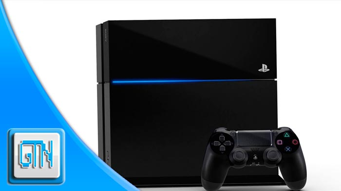 PS4 Sold 20 Million Units